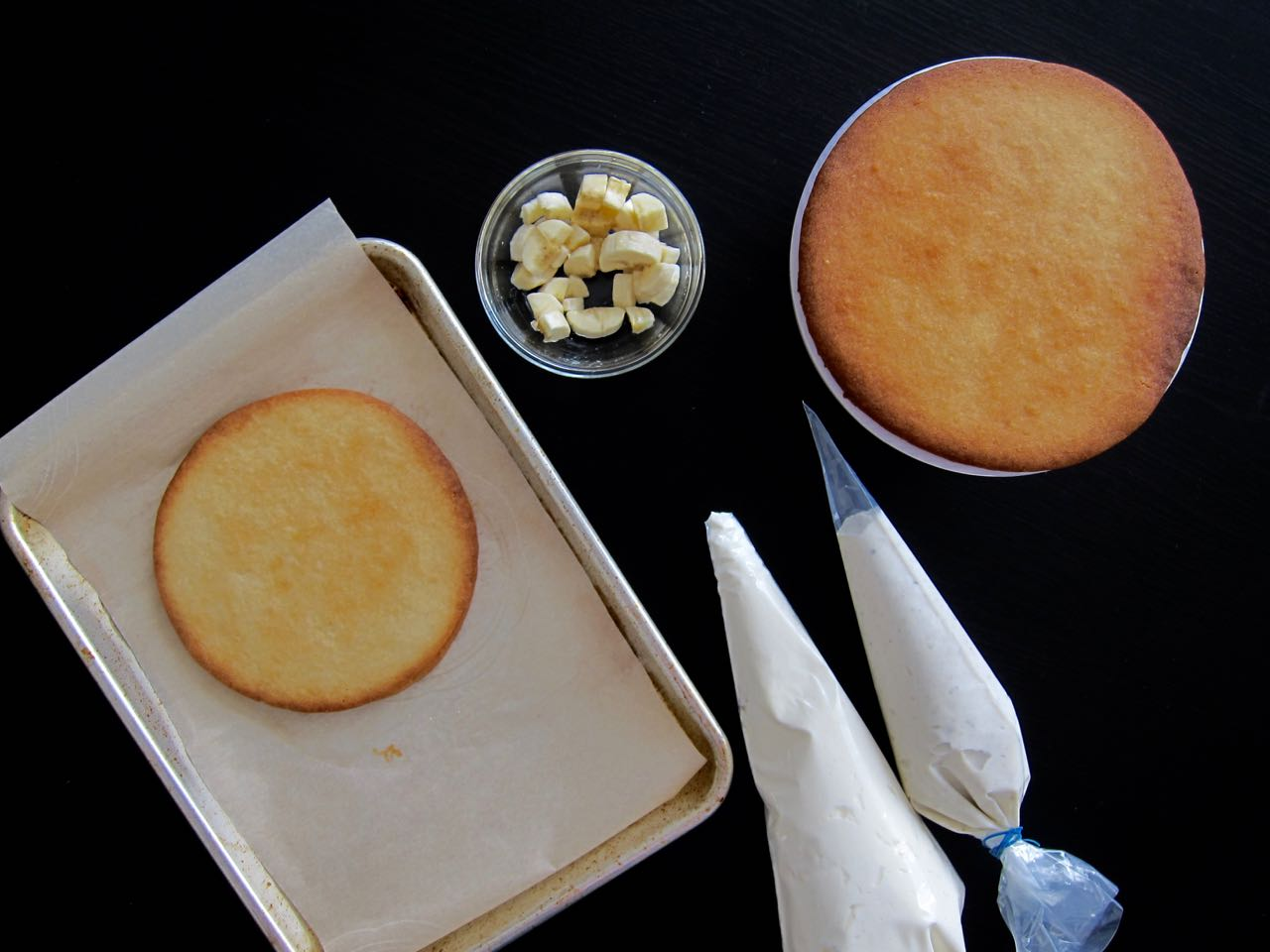 Ready to assemble cream tart.jpg