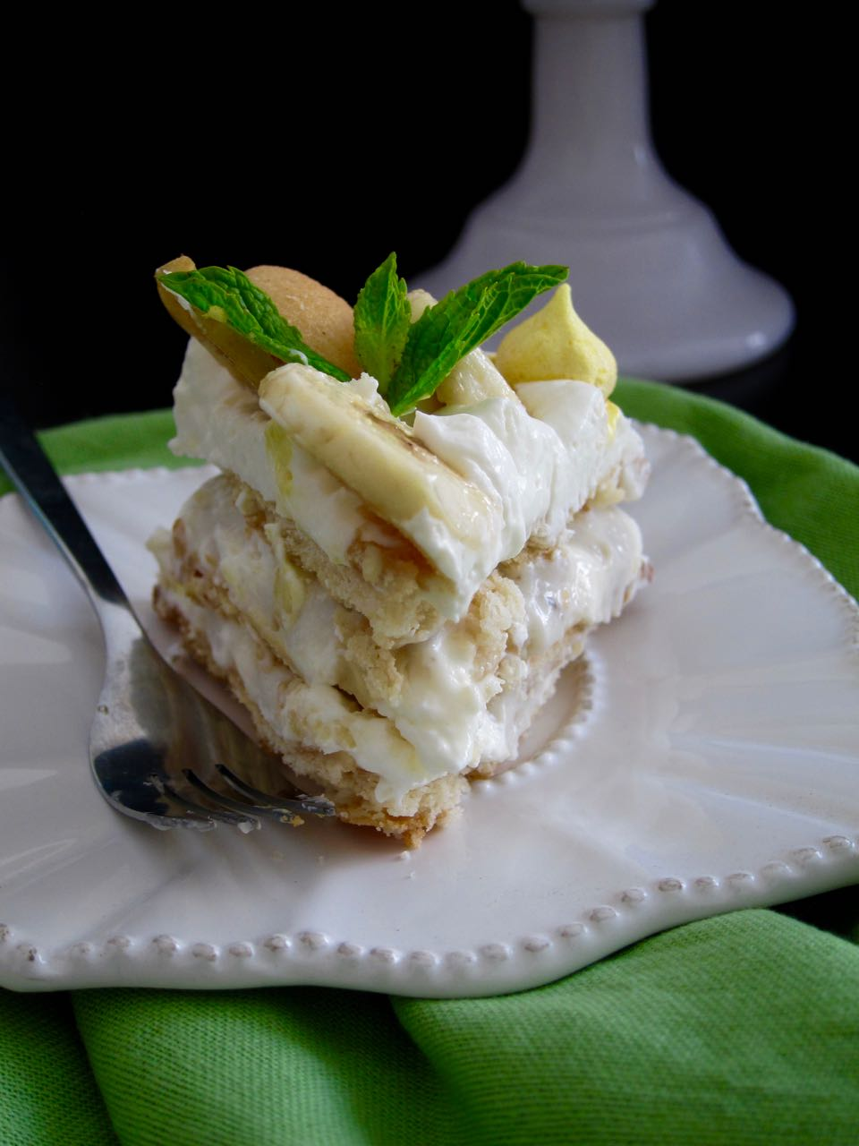 sliced banana pudding cream tart layers.jpg