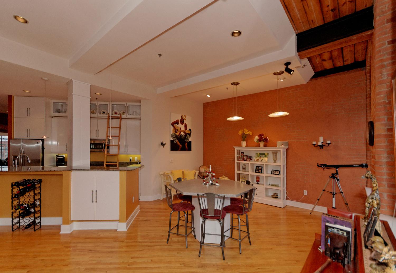 2-Main-Room-(6).jpg