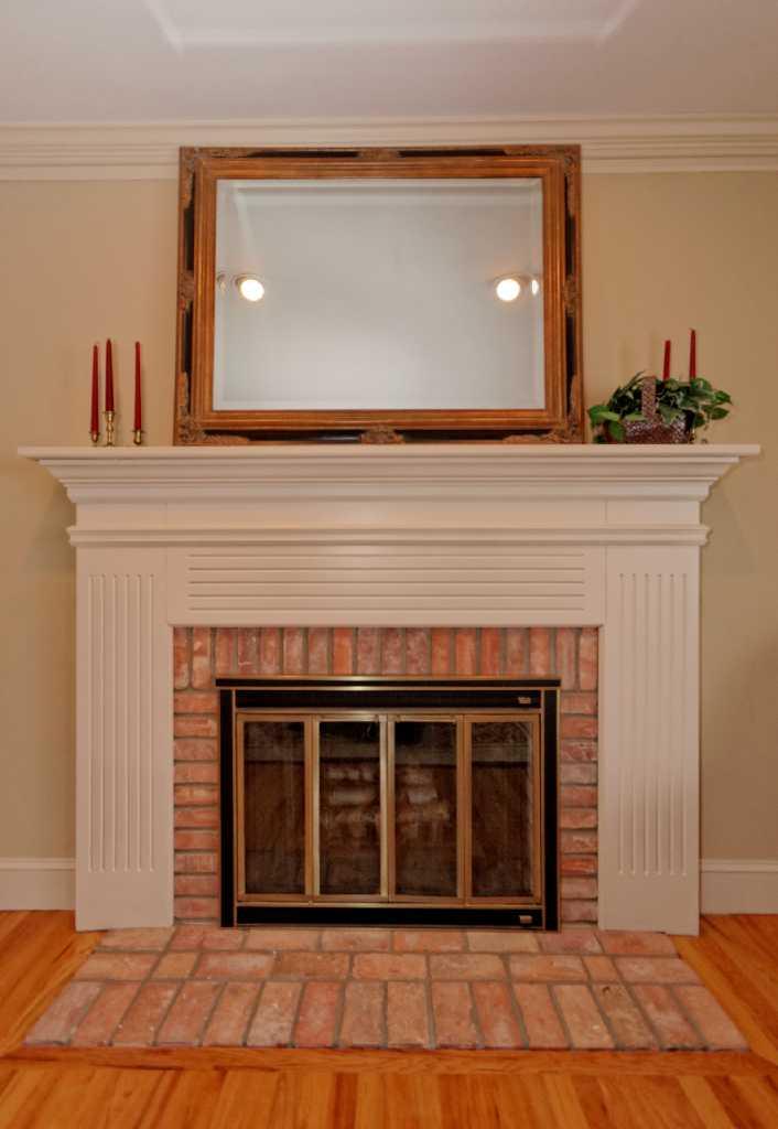 2-Living Room (4).jpg