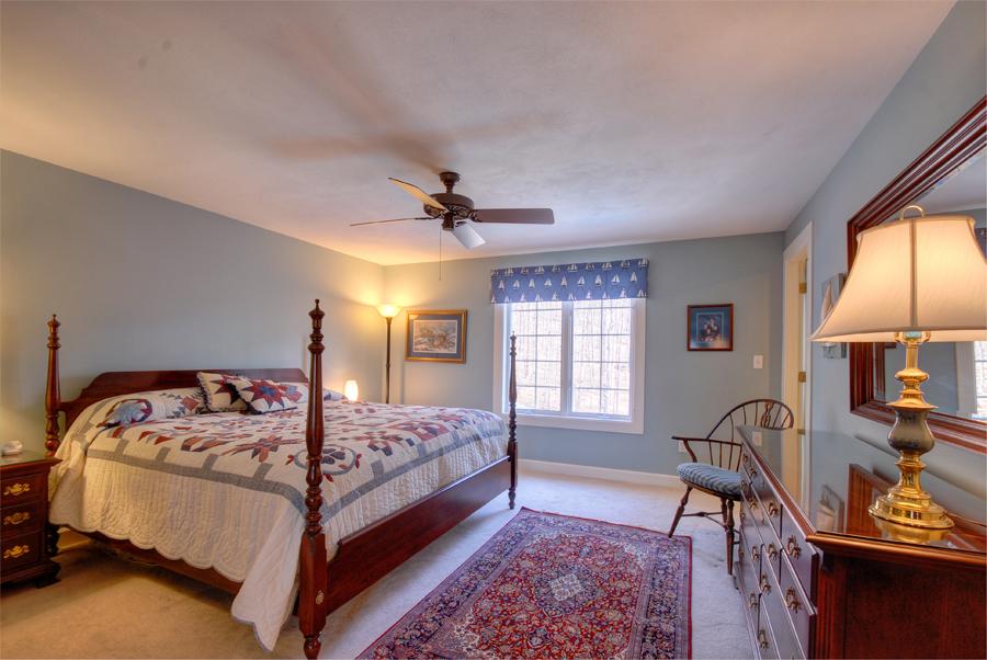 Upstairs Bedroom1.jpg