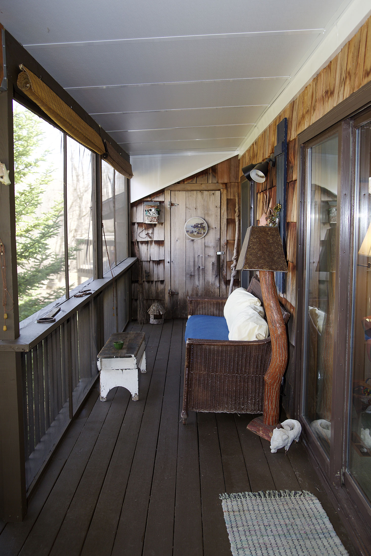 bakc-porch.jpg