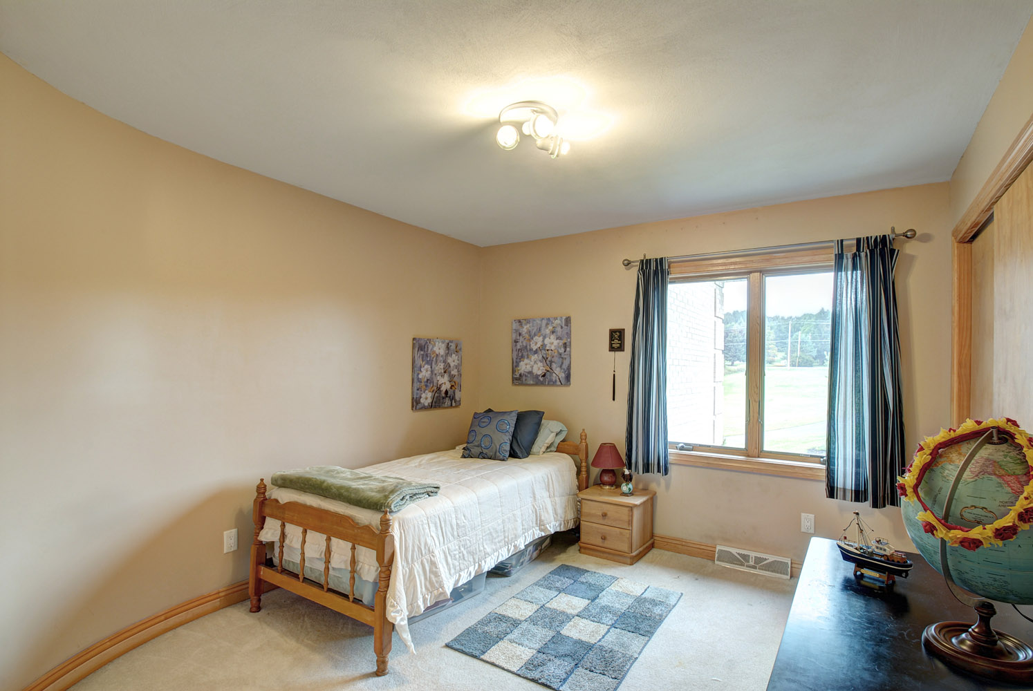 2nd Floor Bedroom 1.jpg