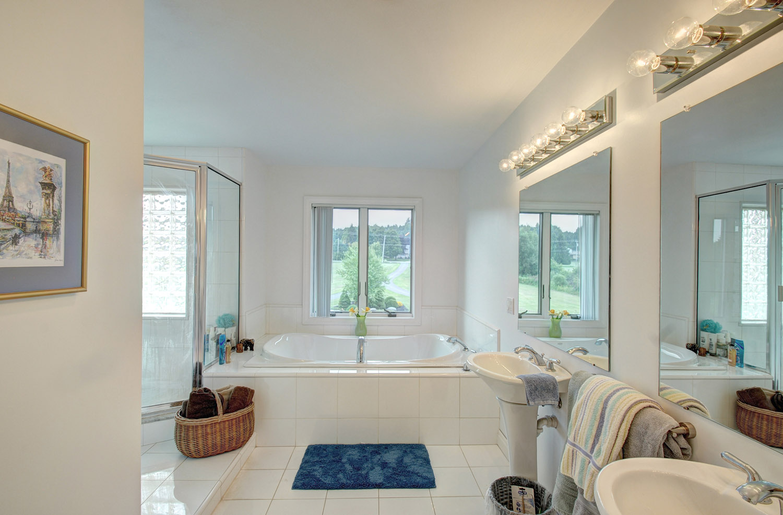 2nd Floor Bathroom.jpg