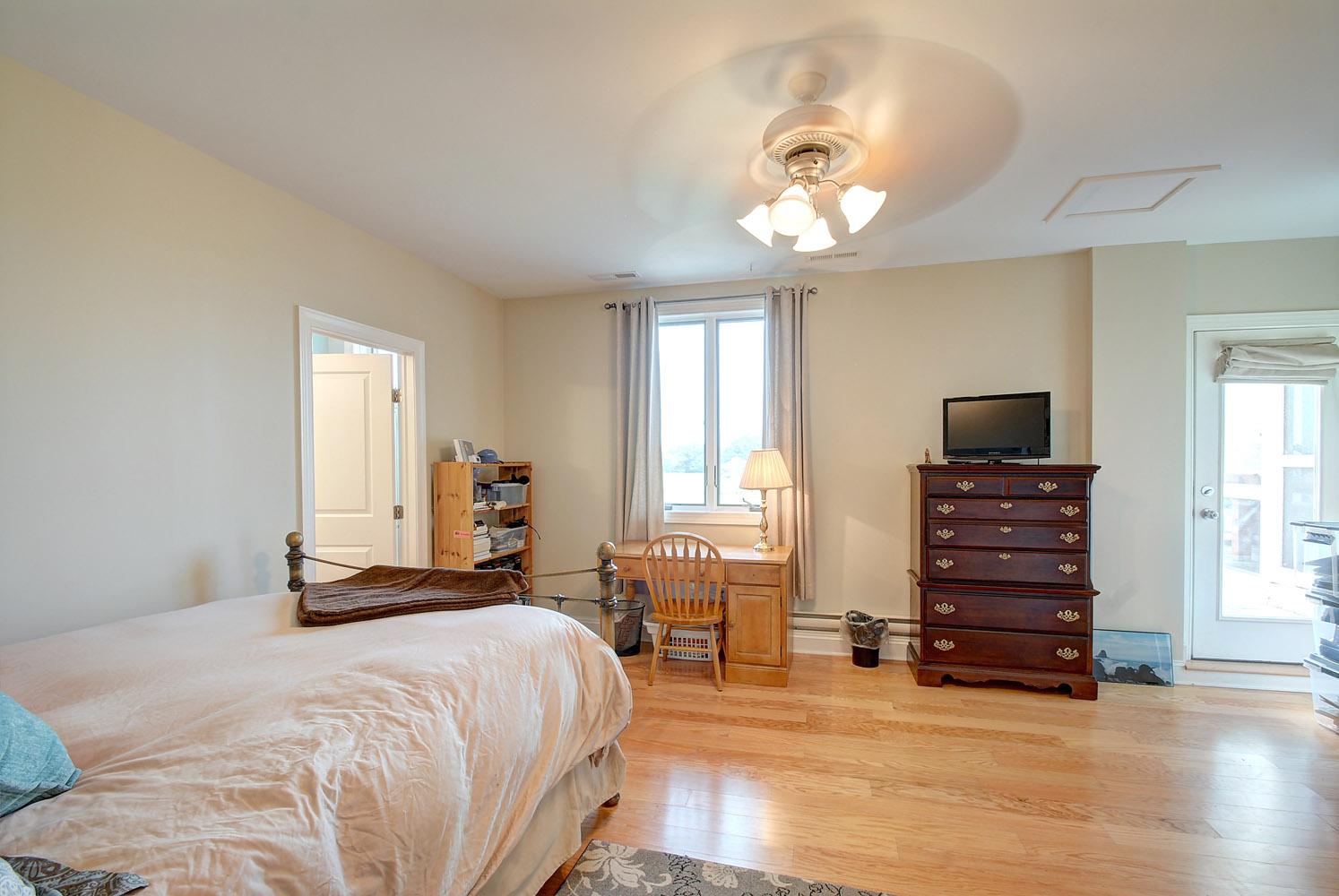 Main Level Bedroom1.jpg