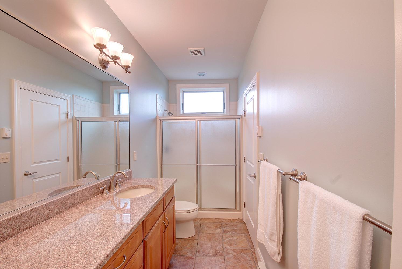 Main level Full Bathroom.jpg