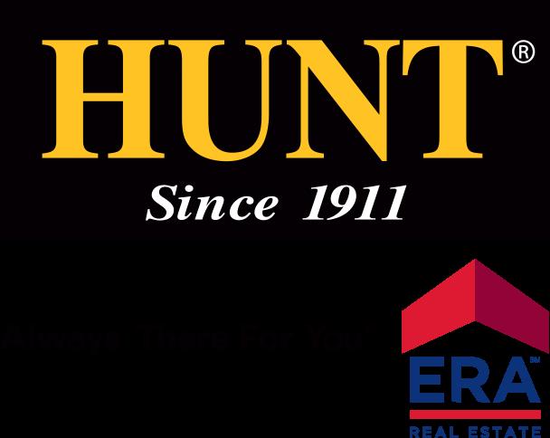 http://myagent.huntrealestate.com/real_estate/ny/dewitt/6010_bay_hill_circle/651-1-S1106211/?ID=48405