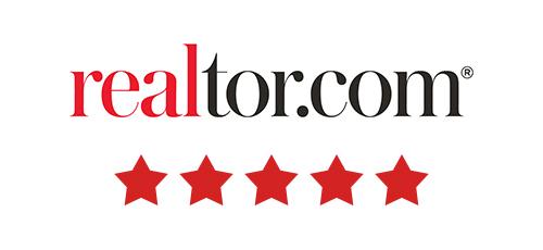 realtor.com reviews.jpg