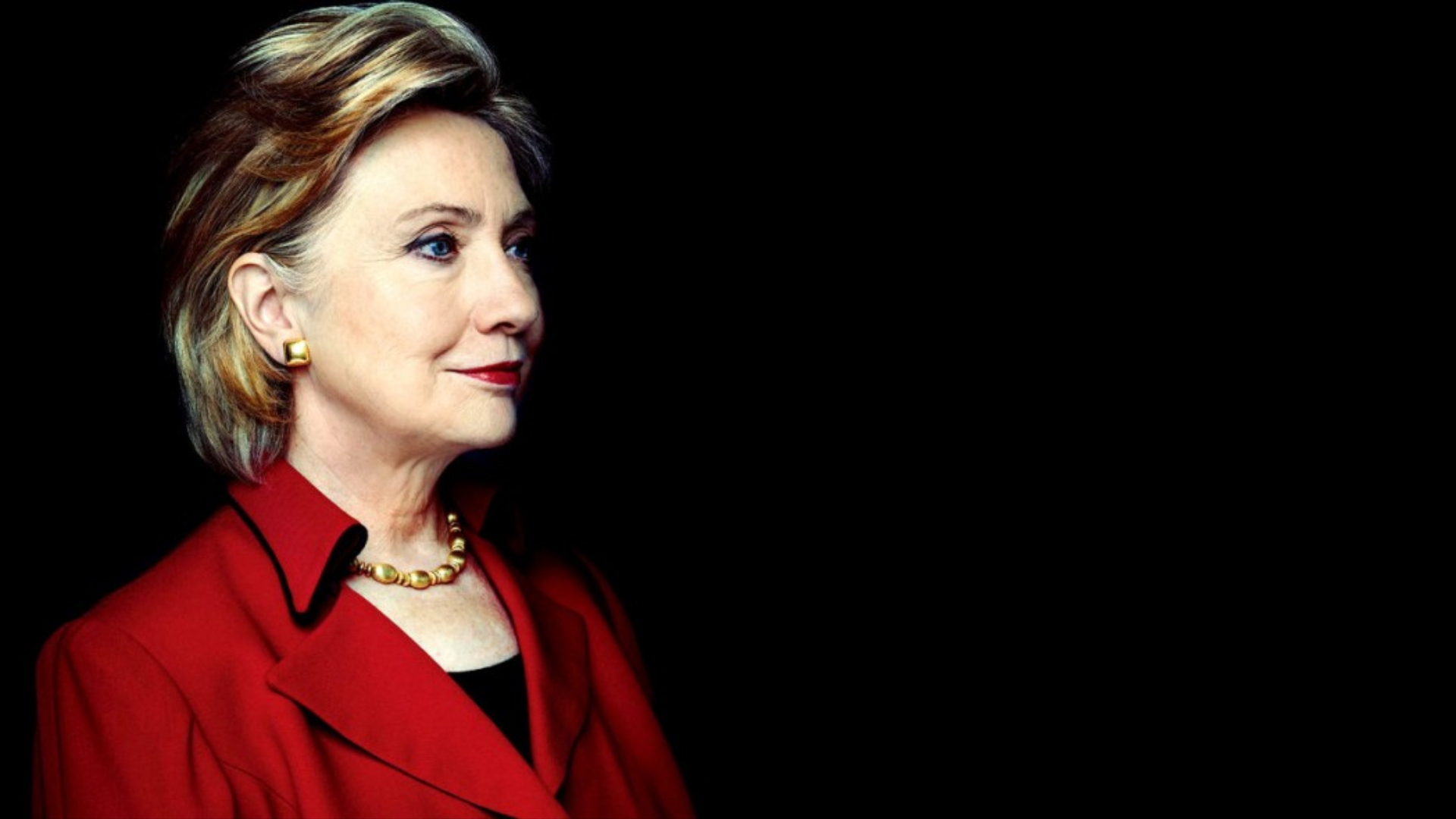 Hillary clinton ~ presidential candidate ~ astrology