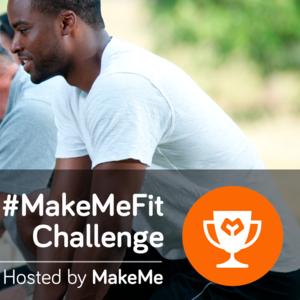 21 Day Makemefit Challenge Makeme Mobile Group Challenges