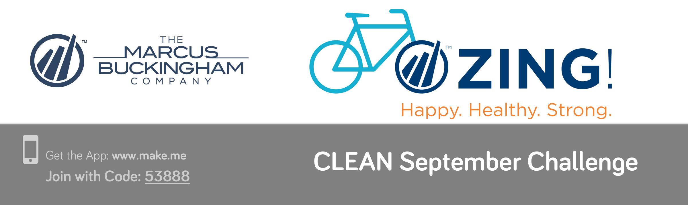 ZING CLEAN September Challenge BANNER.png