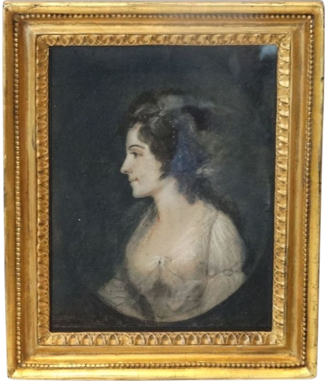 sharples-portrait-of-eliza-hamilton.png