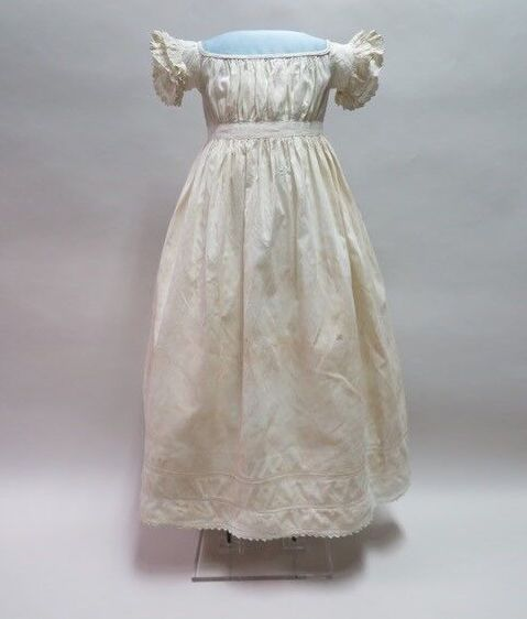 Eliza baby dress:Virginia Whelan:5-19.jpg
