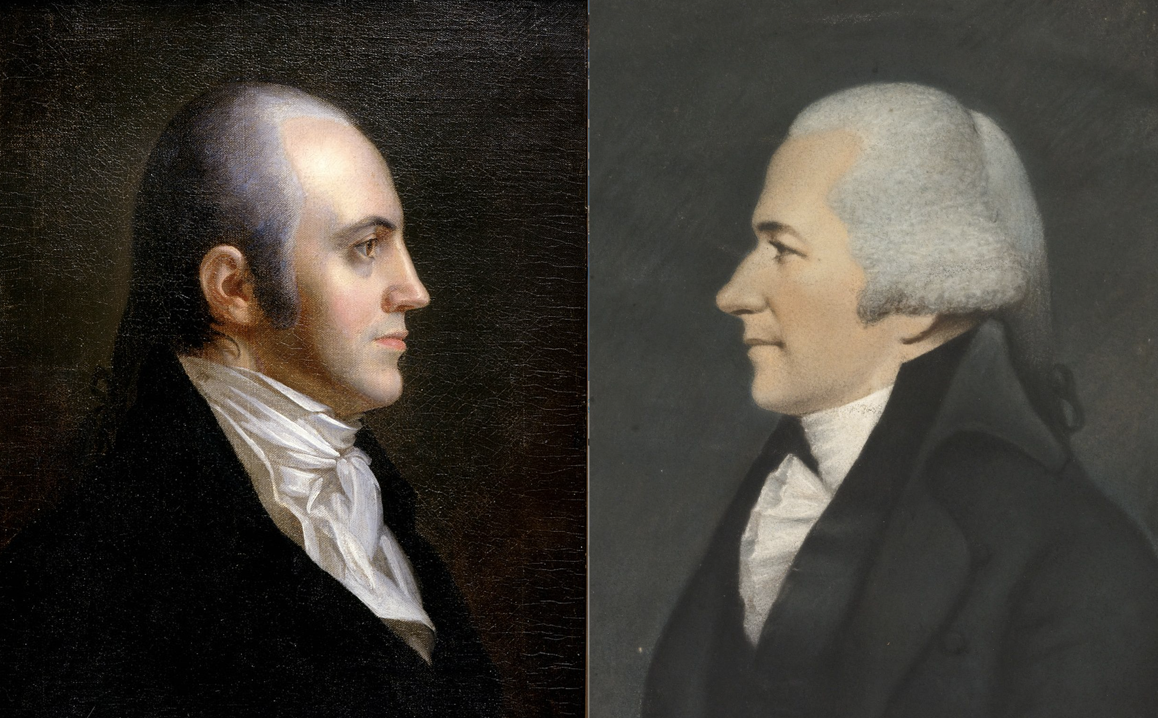 Burr-Hamilton profiles together.png