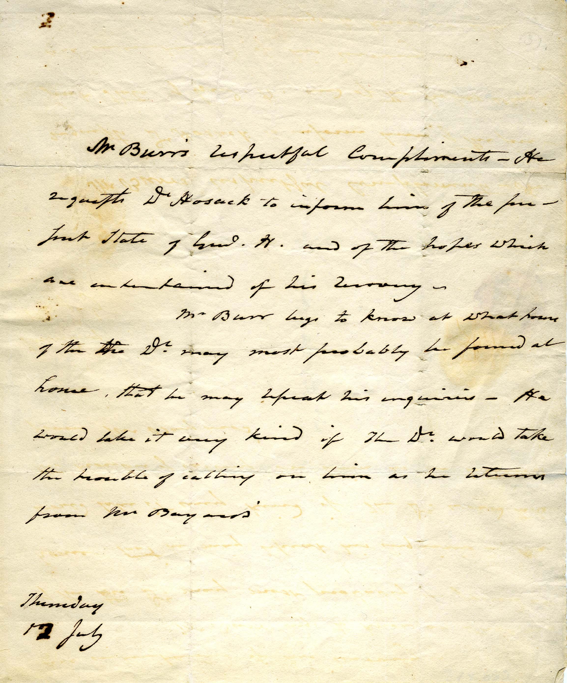 Burr-Hosack Letter 7:12:04.jpg