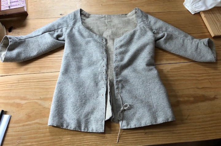 Mary's Jacket (CW tailors).jpeg