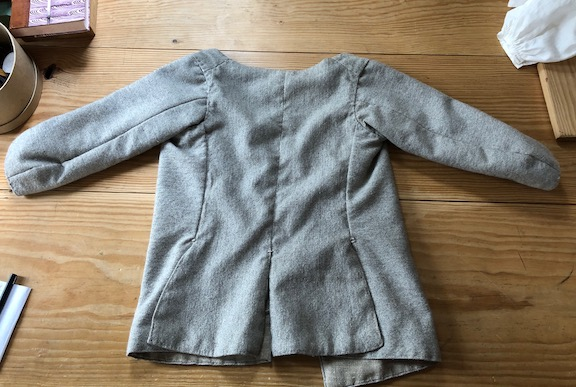 Mary's jacket back.jpeg