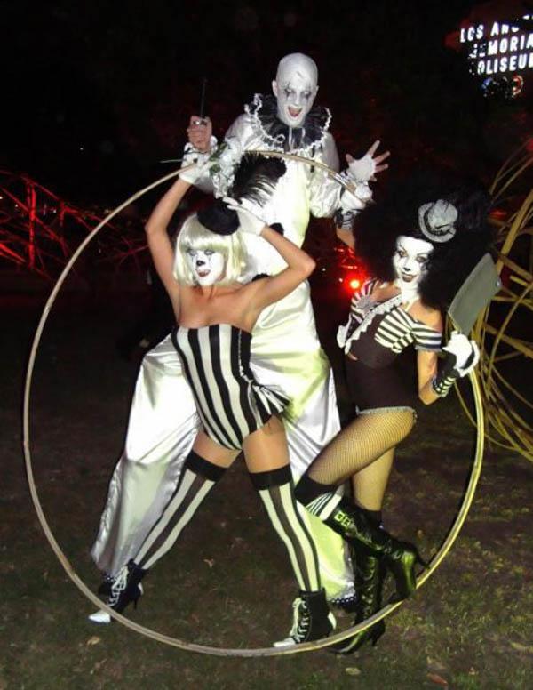 stilts.EDC.Murder.Clown.lores-web.jpg