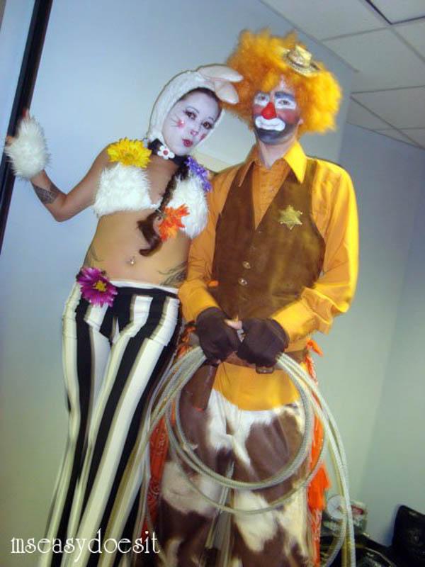 stilts.EDC.Rodeo.Clown.Rabbit.EZ-web.jpg
