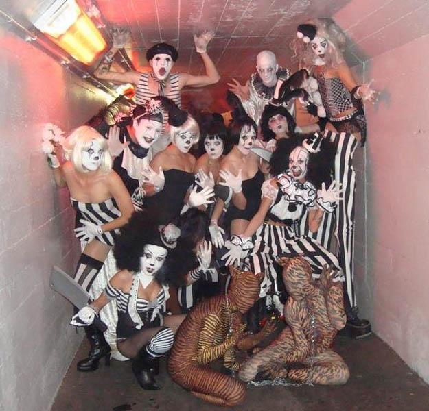 stilts.EDC.Murder.Clowns.lores-web.jpg