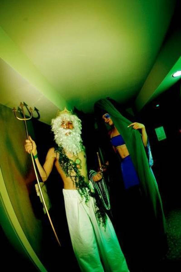 stilts.King.Neptune.Paresh.Rana-web.jpg