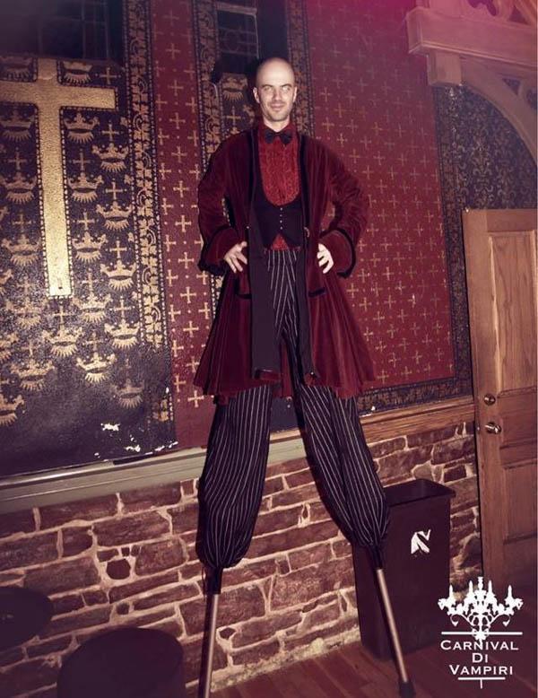 stilts.Nararunga.Vampire.Carnival-web.jpg