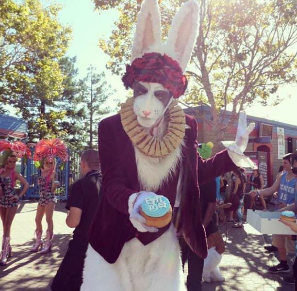 stilts.Rabbit.cupcake.Beyond.Chris.Wong-web.jpg
