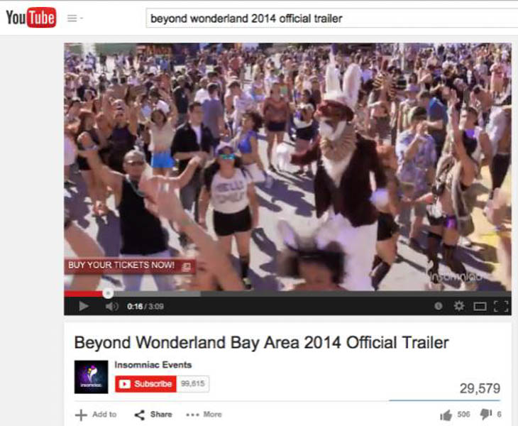 stilts.White.Rabbit.Beyond.SF.trailer-web.jpg