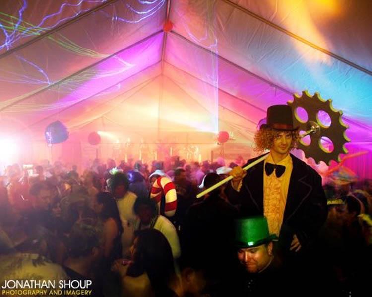 stilts.Willie.Wonka.Shoup-web.jpg
