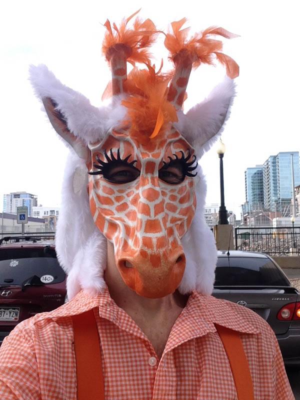 telegram.Giraffe.selfie.102414-web.jpg