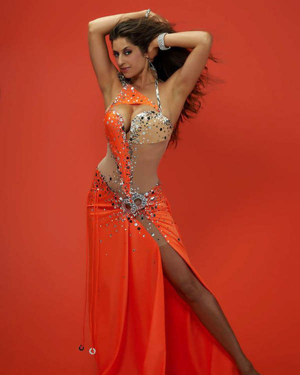 Belly.dancer.Sadie.orange-web.jpg