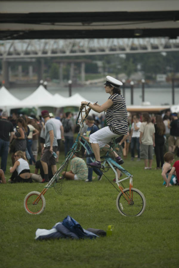 Egypt.circus.bike.Travis.Eagledove-web.jpg