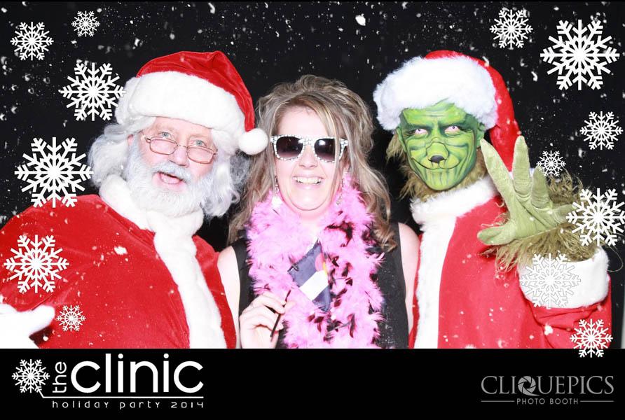 Grinch.Santa.Doug.etc.Mile.High-web.jpg
