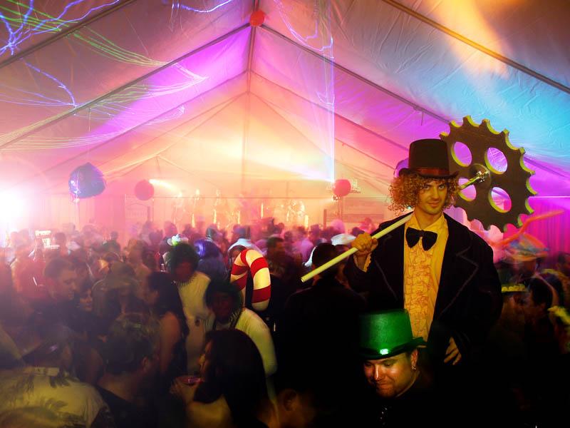 High.Res.Wonka.Jonathan.Shoup-web.jpg