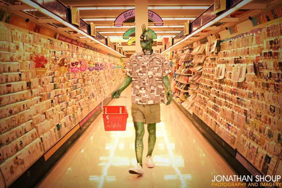 Lizard.grocery.store.Jonathan.Shoup-web.jpg