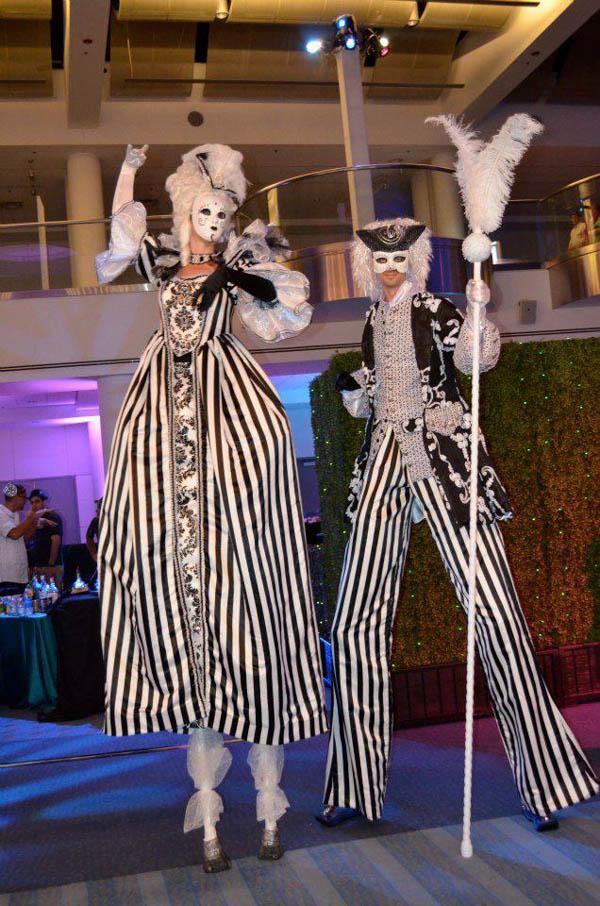 stilts.Convention.Center.Way2Much.Ent-web.jpg