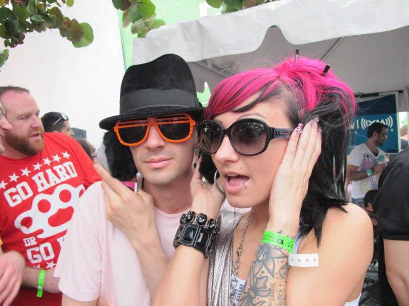 Beatport.Beach.Party.WMC.Miami-web.jpg