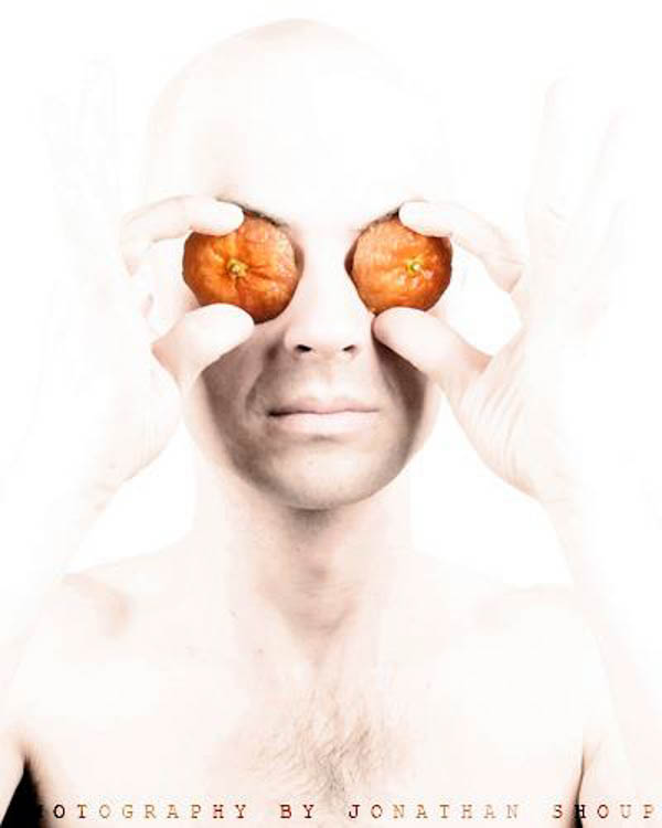 Citrus.Eyes.Jonathan.Shoup-web.jpg