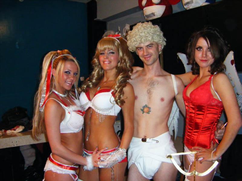 Cupid.Team.Ez.dancers.Beta.Nightclub-web.jpg