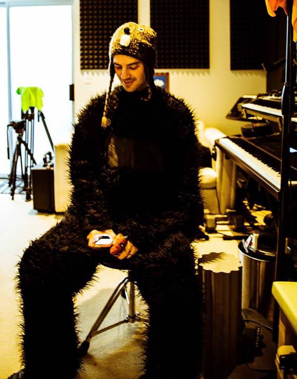 Dress.Up.listening.Shane.Etter-web.jpg