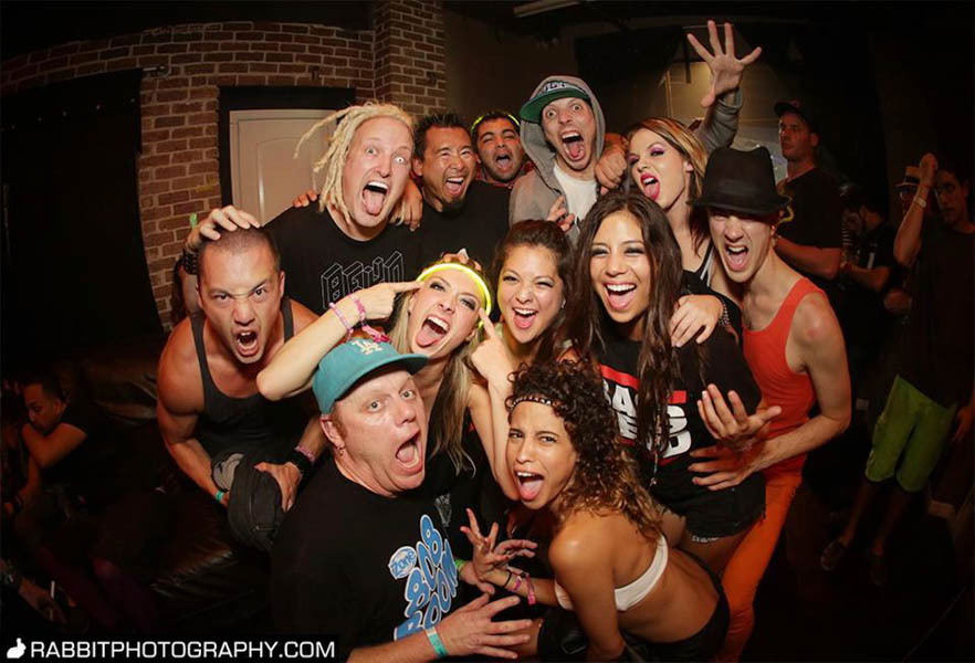 EDC.Orlando.after.party-web.jpg