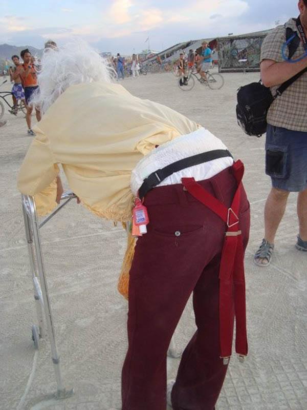 Grandpa.Dick.BRHS.Burning.Man-web.jpg