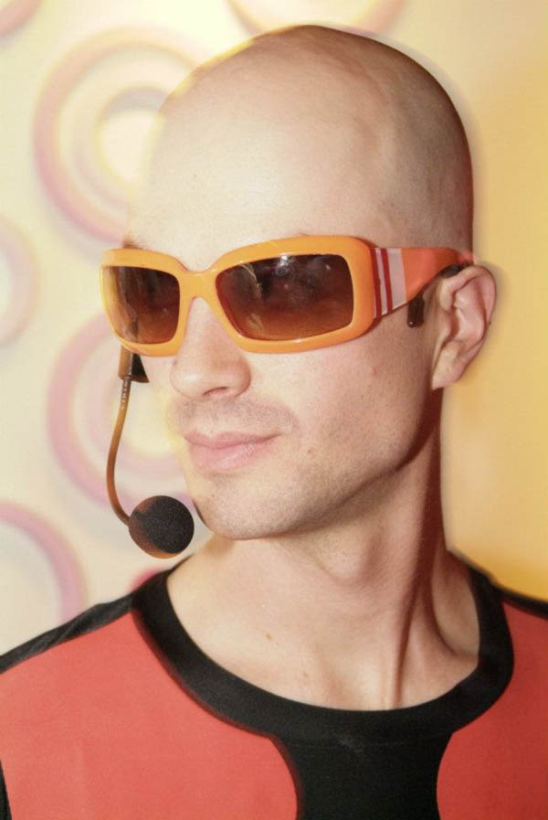 Headset.mic.Beyond.MLA.Photonix-web.jpg