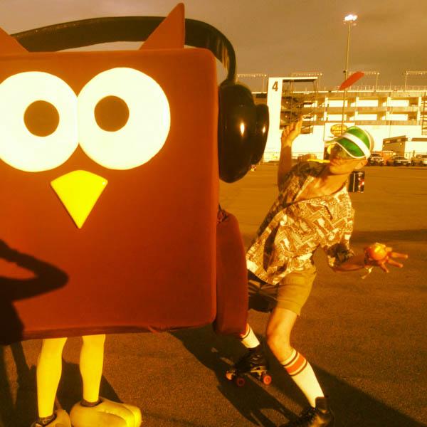 Hunter.Owlie.EDC.Vegas-web.jpg