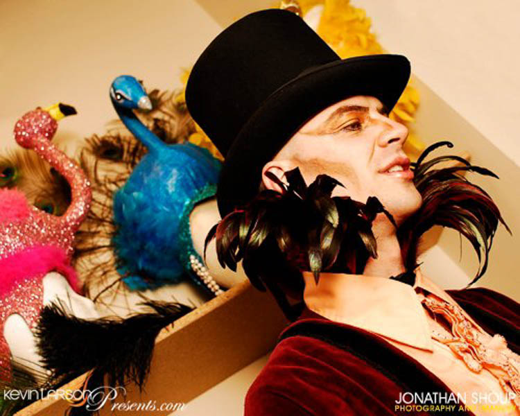 Lannies.backstage.Jonathan.Shoup-web.jpg