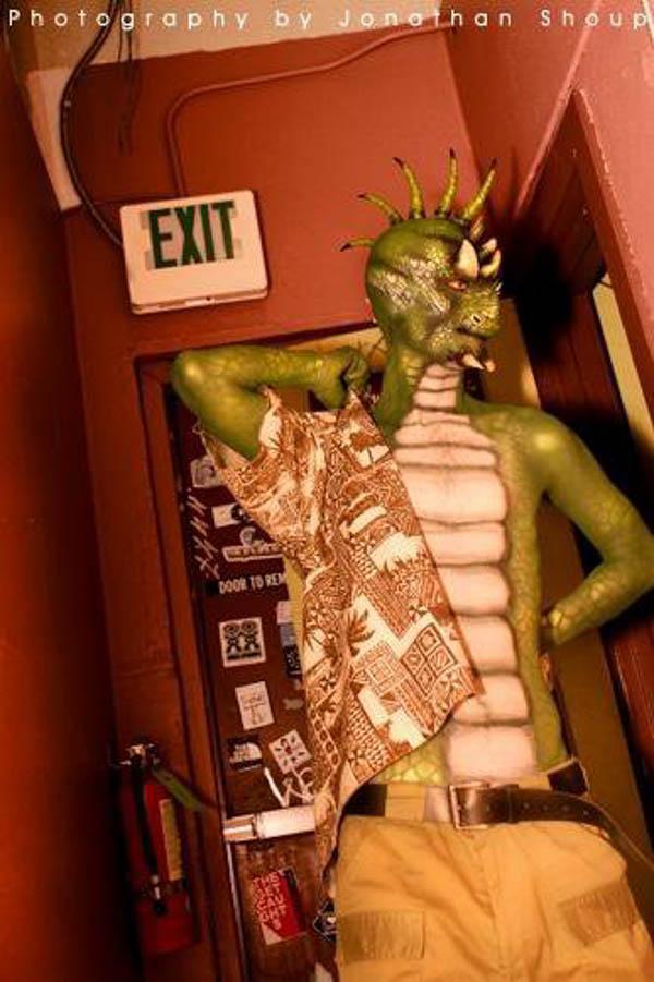 Lizard.Hunter.City.O.Shoup-web.jpg