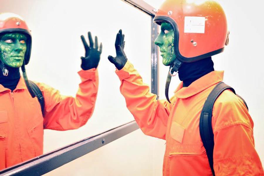 Mars.Greene.mirror.Jonathan.Shoup-web.jpg