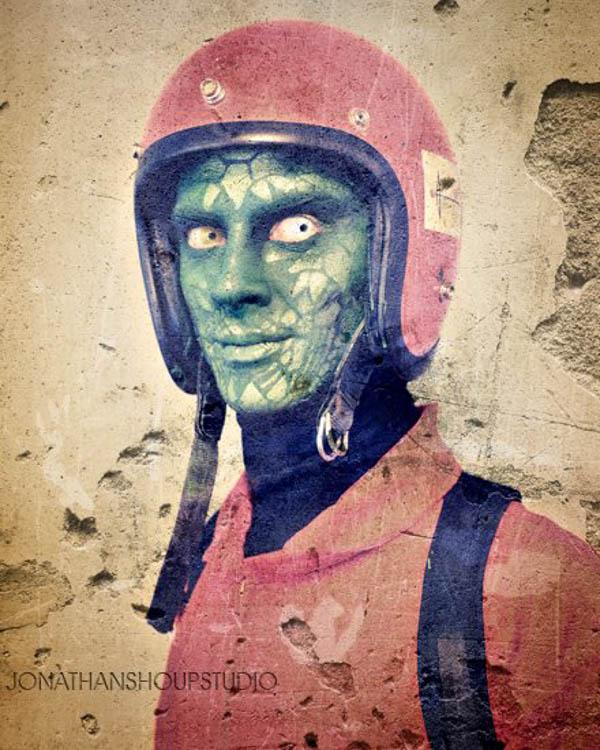 Mars.Greene.Jonathan.Shoup-web.jpg