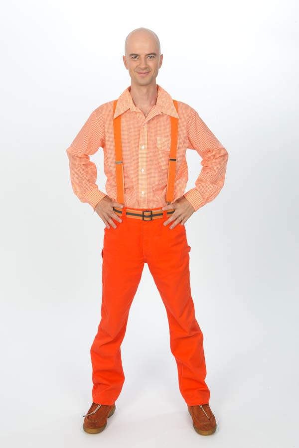 Orange.peel.George.Benjamin.Buren-web.jpg
