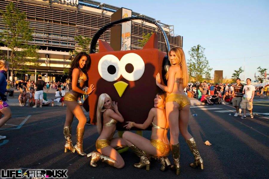 Owlie.EDC.NY.Ben.Lin-web.jpg
